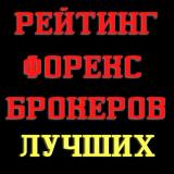 Рейтинг Форекс Брокеров
